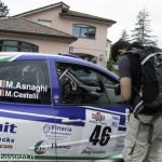 Rally Taro 2015 (463) start