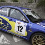 Rally Taro 2015 (467) start