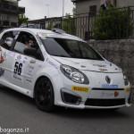 Rally Taro 2015 (468) start