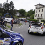 Rally Taro 2015 (470) start