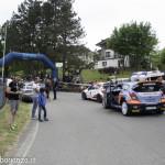 Rally Taro 2015 (473) start