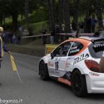 Rally Taro 2015 (475) start