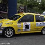 Rally Taro 2015 (476) start