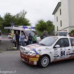 Rally Taro 2015 (477) start