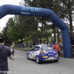 Rally Taro 2015 (478) start