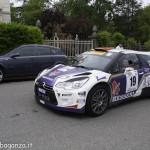 Rally Taro 2015 (479) start