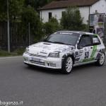 Rally Taro 2015 (480) start