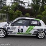 Rally Taro 2015 (481) start