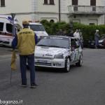 Rally Taro 2015 (486) start