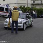 Rally Taro 2015 (487) start