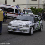 Rally Taro 2015 (488) start