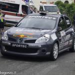 Rally Taro 2015 (489) start