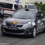 Rally Taro 2015 (490) start