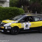 Rally Taro 2015 (492) start