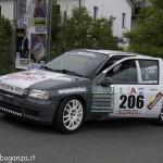 Rally Taro 2015 (496) start