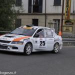 Rally Taro 2015 (497) start