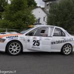 Rally Taro 2015 (499) start