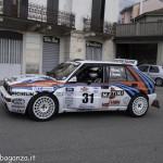 Rally Taro 2015 (501) start