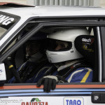 Rally Taro 2015 (502) start
