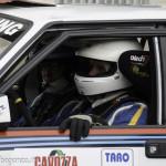 Rally Taro 2015 (503) start