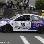 Rally Taro 2015 (505) start