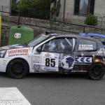 Rally Taro 2015 (506) start