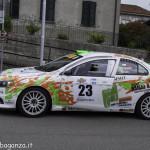 Rally Taro 2015 (507) start
