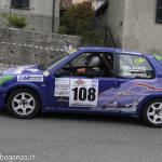 Rally Taro 2015 (508) start