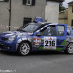 Rally Taro 2015 (509) start