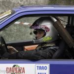 Rally Taro 2015 (510) start