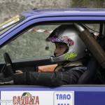 Rally Taro 2015 (511) start