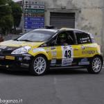 Rally Taro 2015 (512) start