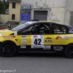 Rally Taro 2015 (513) start