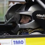 Rally Taro 2015 (514) start