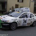 Rally Taro 2015 (517) start