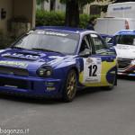Rally Taro 2015 (518) start