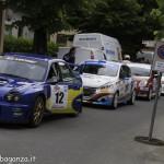 Rally Taro 2015 (519) start