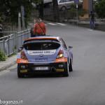 Rally Taro 2015 (520) start