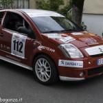 Rally Taro 2015 (522) start