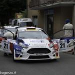 Rally Taro 2015 (523) start