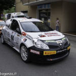 Rally Taro 2015 (524) start