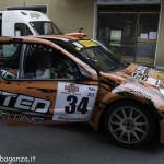 Rally Taro 2015 (526) start