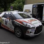 Rally Taro 2015 (527) start