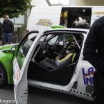 Rally Taro 2015 (528) start