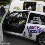 Rally Taro 2015 (531) start
