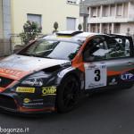 Rally Taro 2015 (532) start