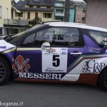 Rally Taro 2015 (533) start