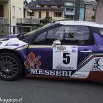 Rally Taro 2015 (534) start