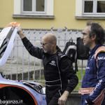 Rally Taro 2015 (538) start