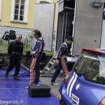 Rally Taro 2015 (544) start